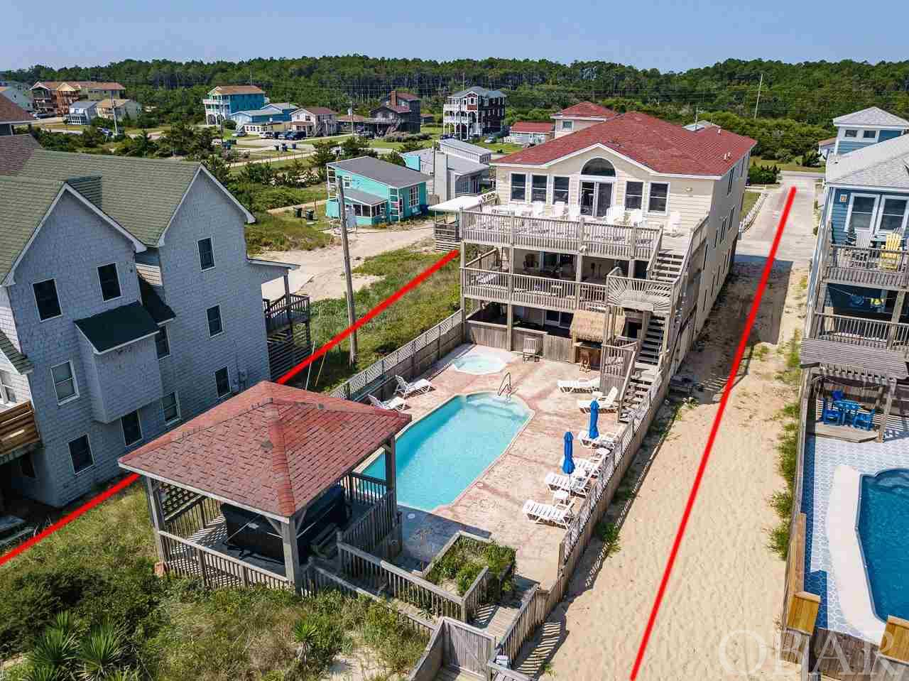 8215 B Old Oregon Inlet Road Lot 47, Nags Head, NC 27959