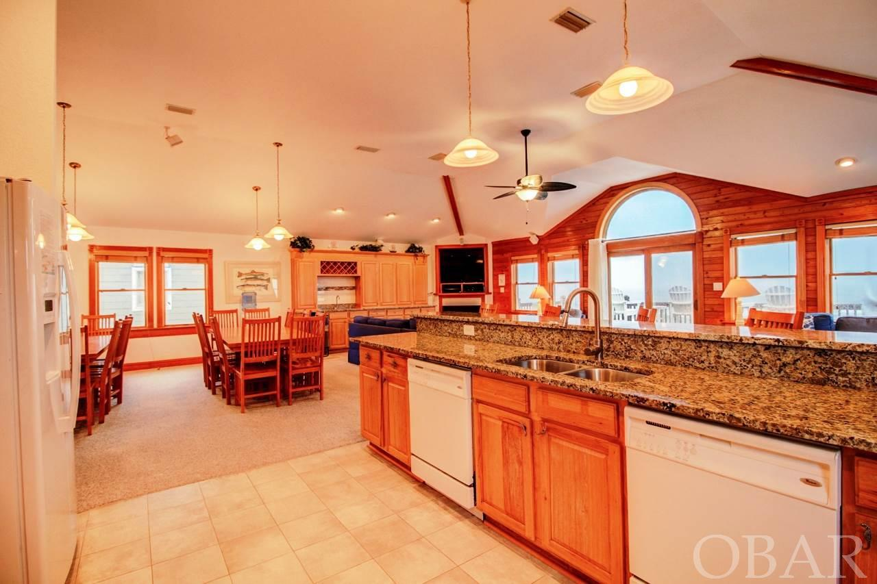 8215 B Old Oregon Inlet Road, Nags Head, NC 27959, 10 Bedrooms Bedrooms, ,6 BathroomsBathrooms,Residential,For sale,Old Oregon Inlet Road,102631