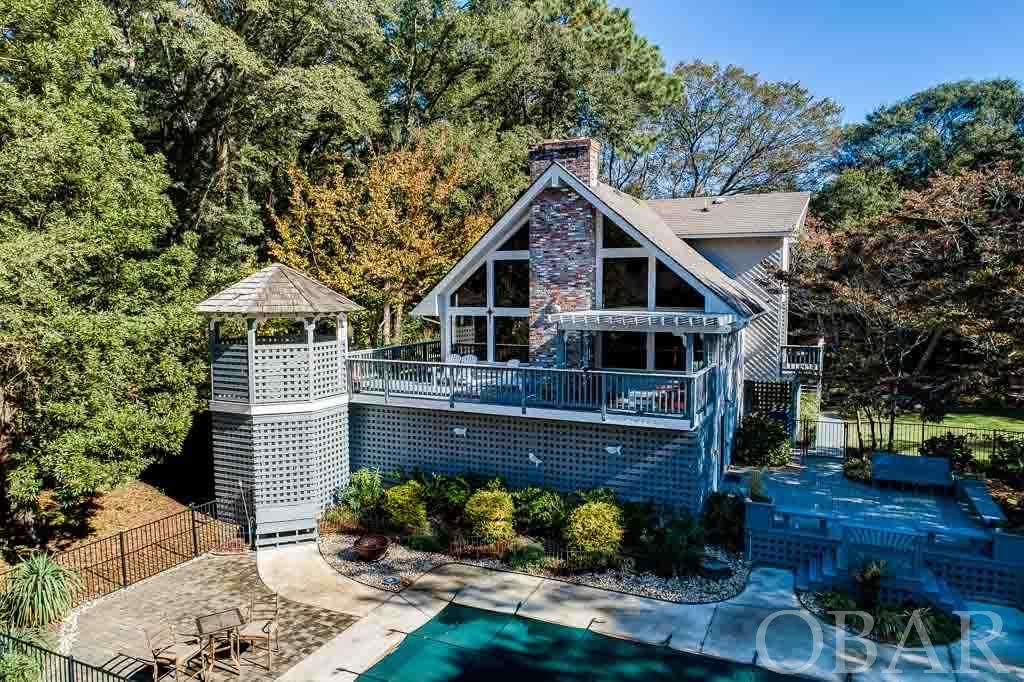 19 Spindrift Trail, Southern Shores, NC 27949, 3 Bedrooms Bedrooms, ,2 BathroomsBathrooms,Residential,For sale,Spindrift Trail,102665