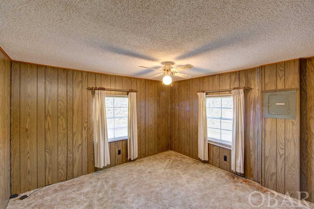 47090 Buxton Back Road, Buxton, NC 27920, 3 Bedrooms Bedrooms, ,2 BathroomsBathrooms,Residential,For sale,Buxton Back Road,102780