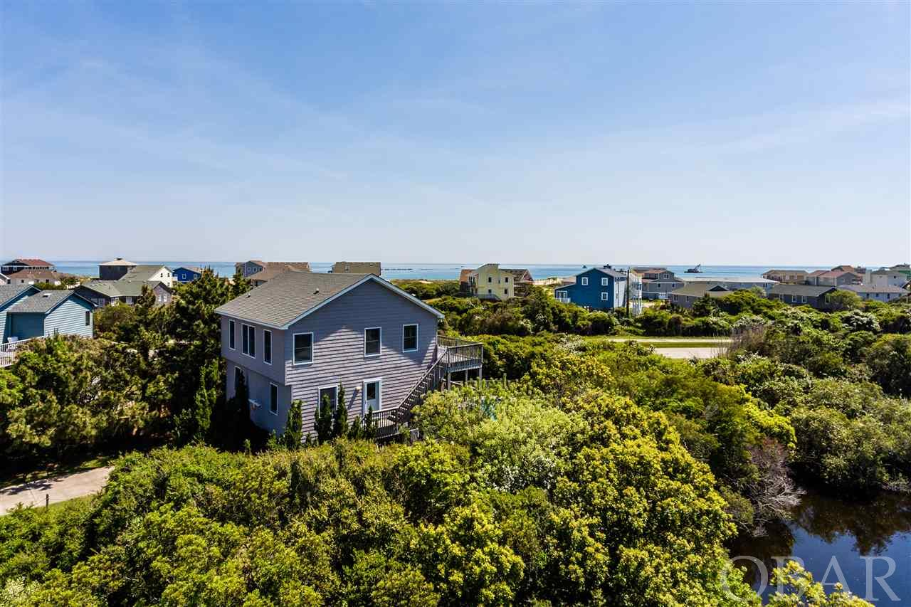 124 Westside Court, Nags Head, NC 27959, 3 Bedrooms Bedrooms, ,2 BathroomsBathrooms,Residential,For sale,Westside Court,102797