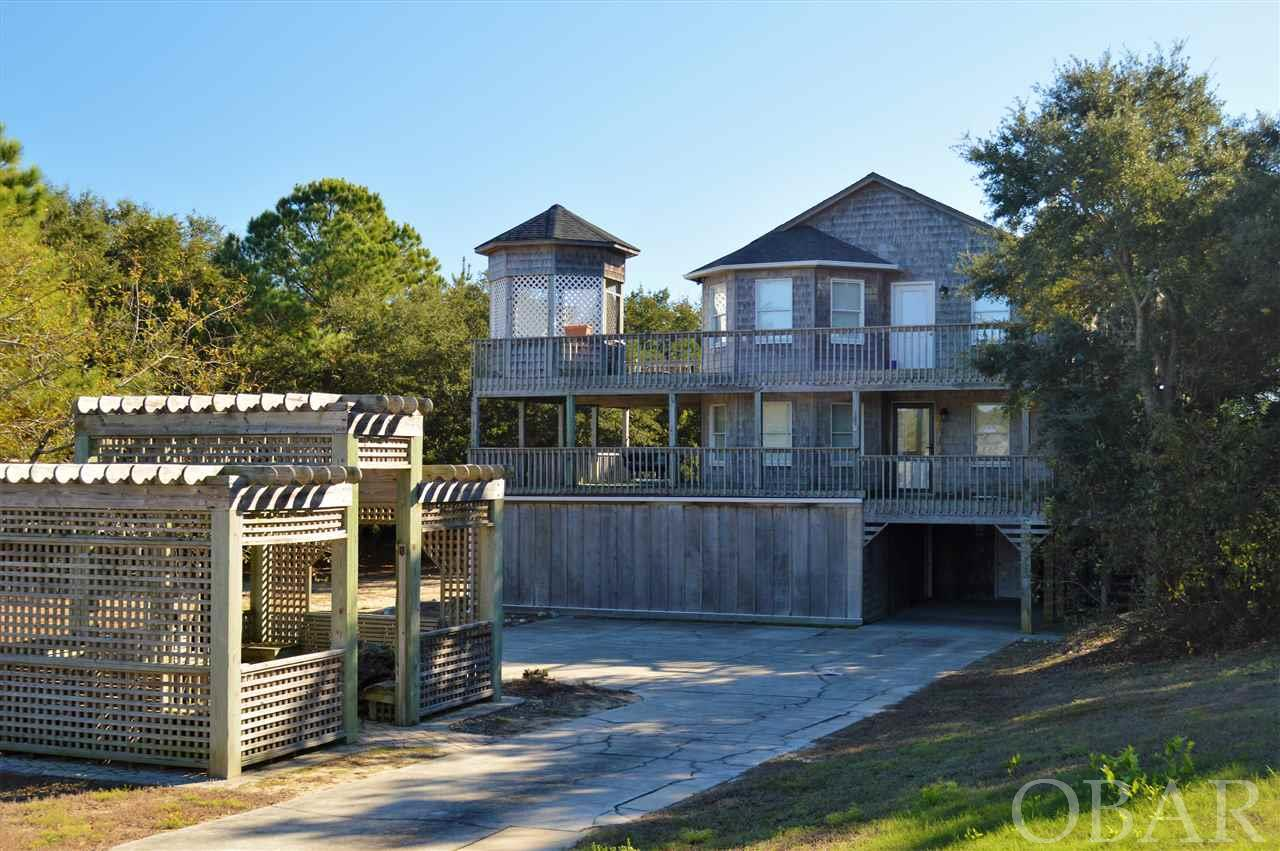 113 Sunrise View,Kitty Hawk,NC 27949,4 Bedrooms Bedrooms,3 BathroomsBathrooms,Residential,Sunrise View,102800