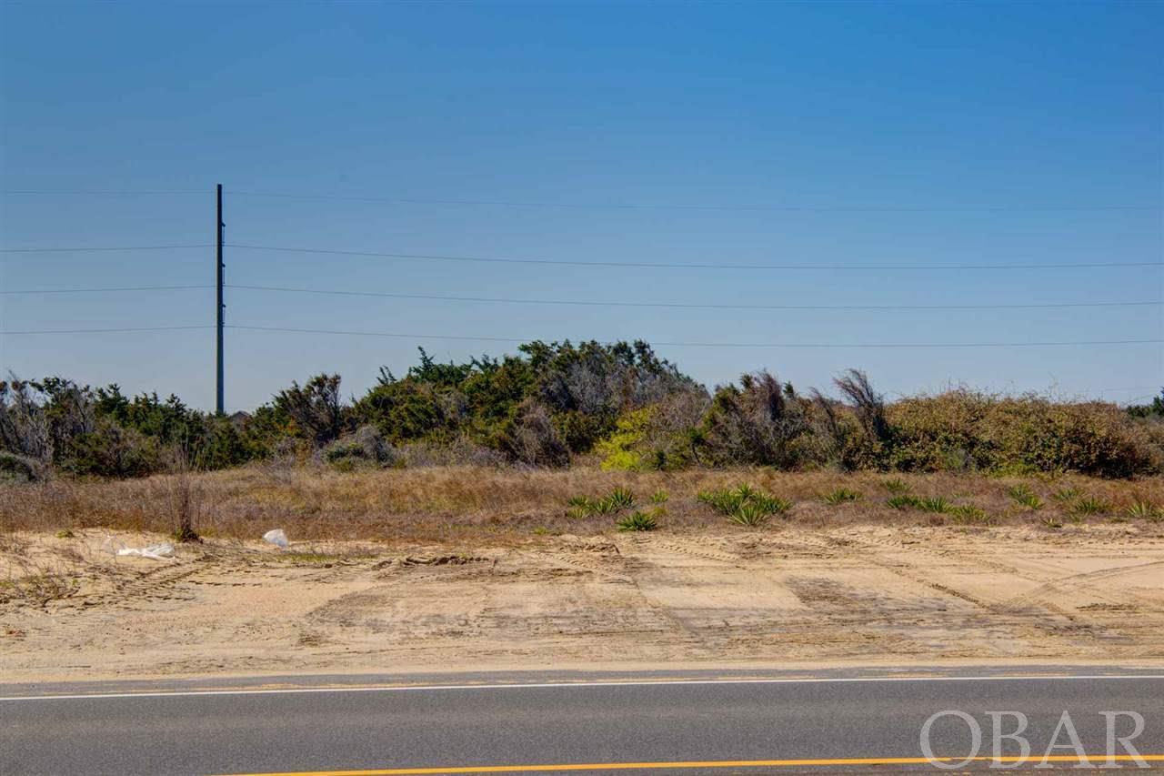 4040 S Virginia Dare Trail Lot 21, Nags Head, NC 27959
