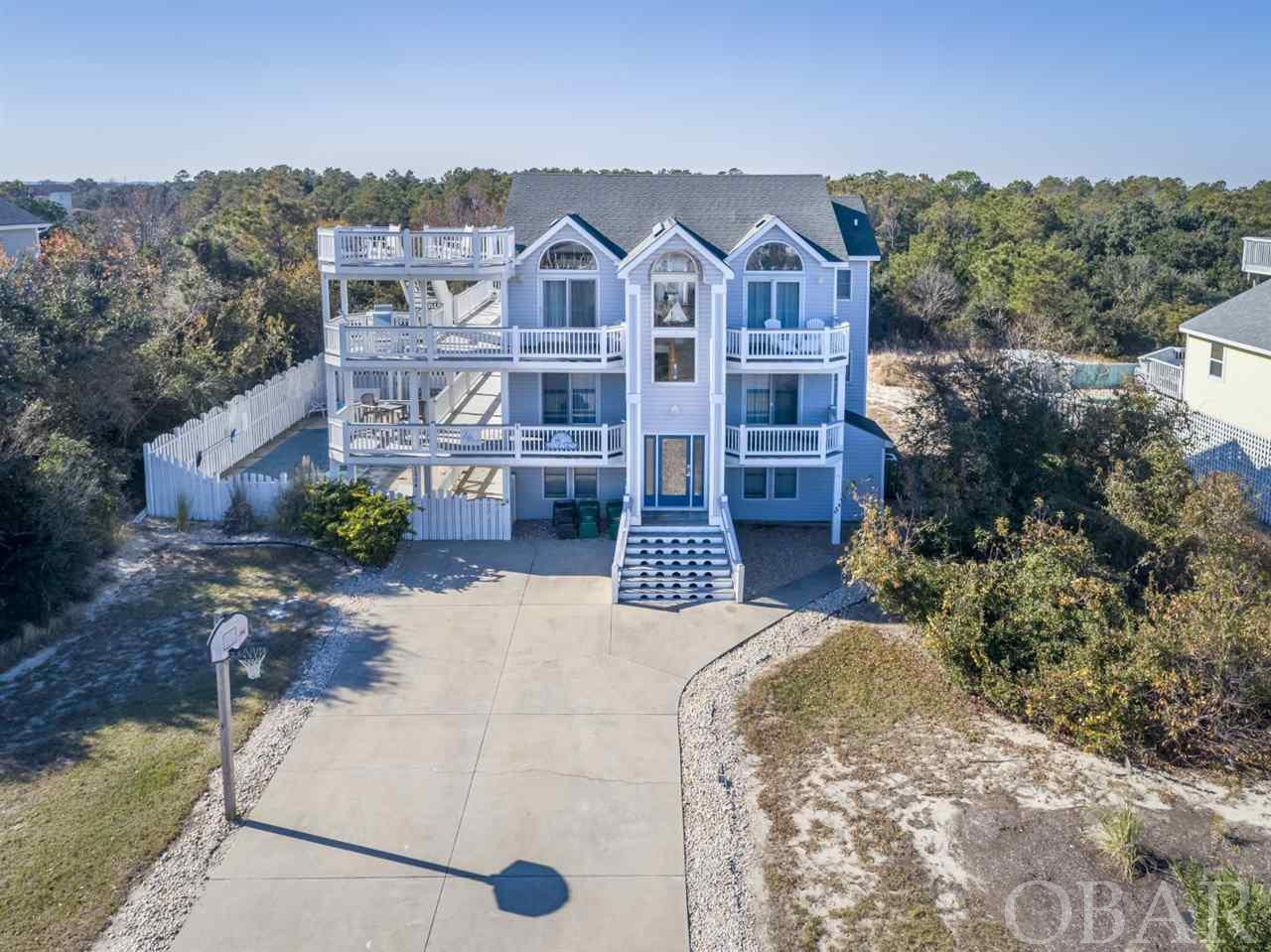 1004 Corolla Drive, Corolla, NC 27927, 8 Bedrooms Bedrooms, ,6 BathroomsBathrooms,Residential,For sale,Corolla Drive,102871