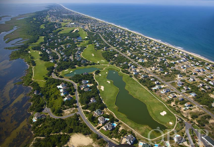 750 Dune Point Road, Corolla, NC 27927, ,Lots/land,For sale,Dune Point Road,102922