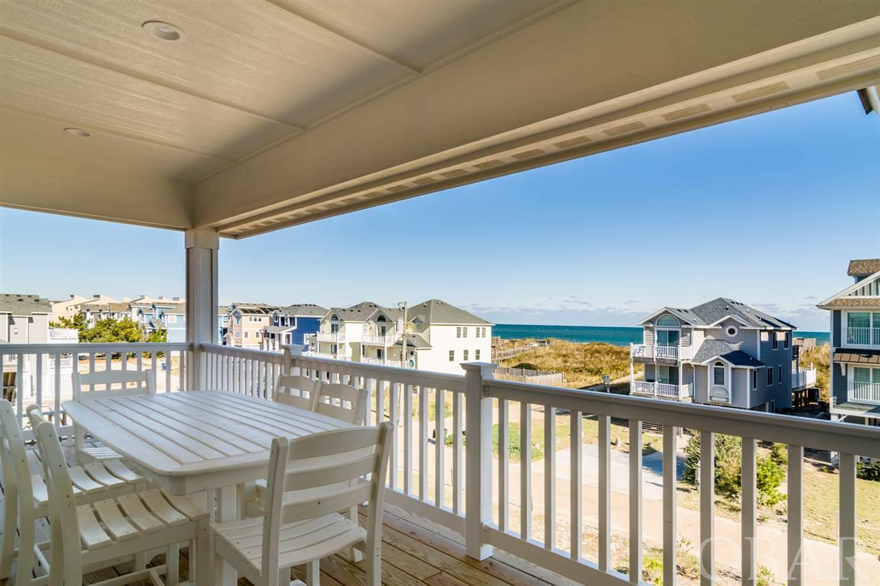 2404 Oneto Lane, Nags Head, NC 27959, 6 Bedrooms Bedrooms, ,6 BathroomsBathrooms,Residential,For sale,Oneto Lane,102933