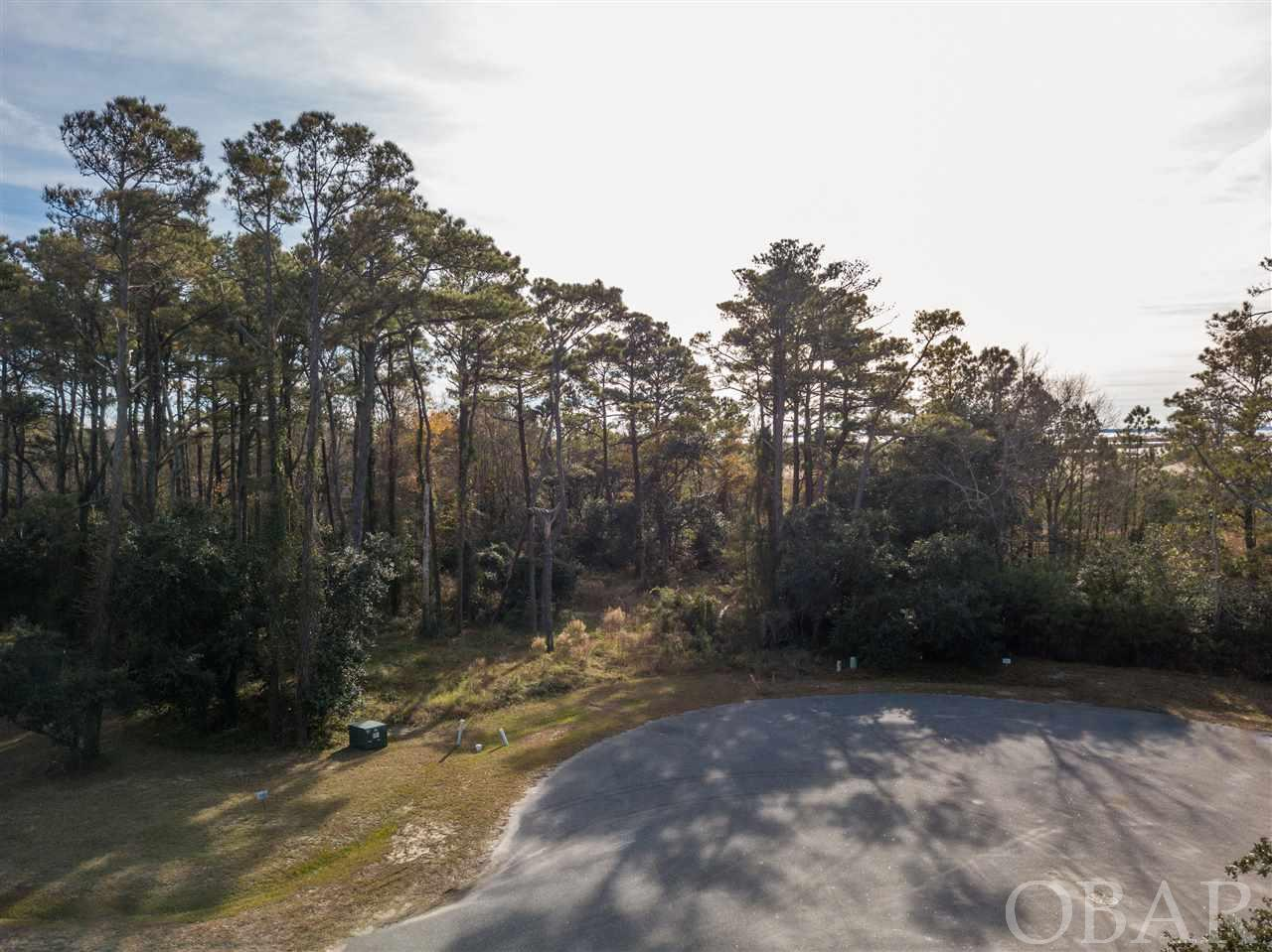 1286 Lost Lake Lane,Corolla,NC 27927,Lots/land,Lost Lake Lane,102943
