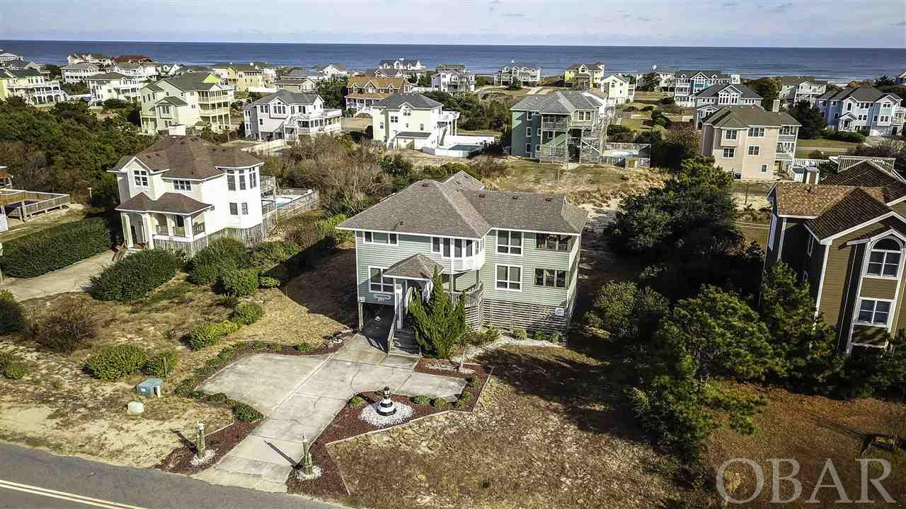 Corolla Drive, Corolla, NC 27927, 4 Bedrooms Bedrooms, ,3 BathroomsBathrooms,Residential,For sale,Corolla Drive,102964