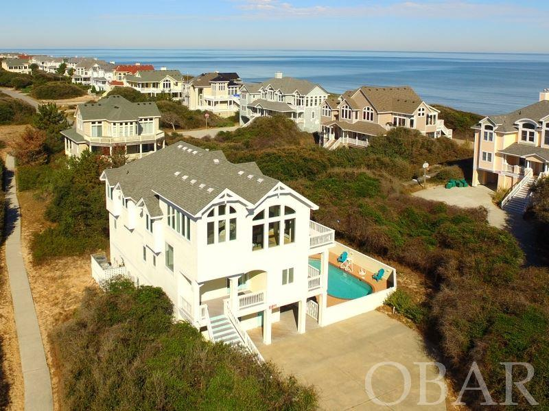 239 Hicks Bay Lane, Corolla, NC 27927, 7 Bedrooms Bedrooms, ,6 BathroomsBathrooms,Residential,For sale,Hicks Bay Lane,102983