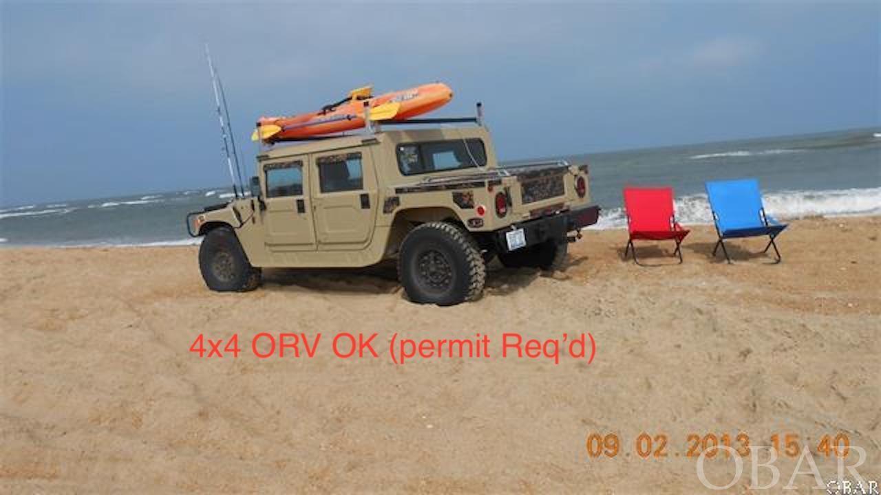 58822 Marina Way Hatteras Nc Mls 103023 Outer Banks