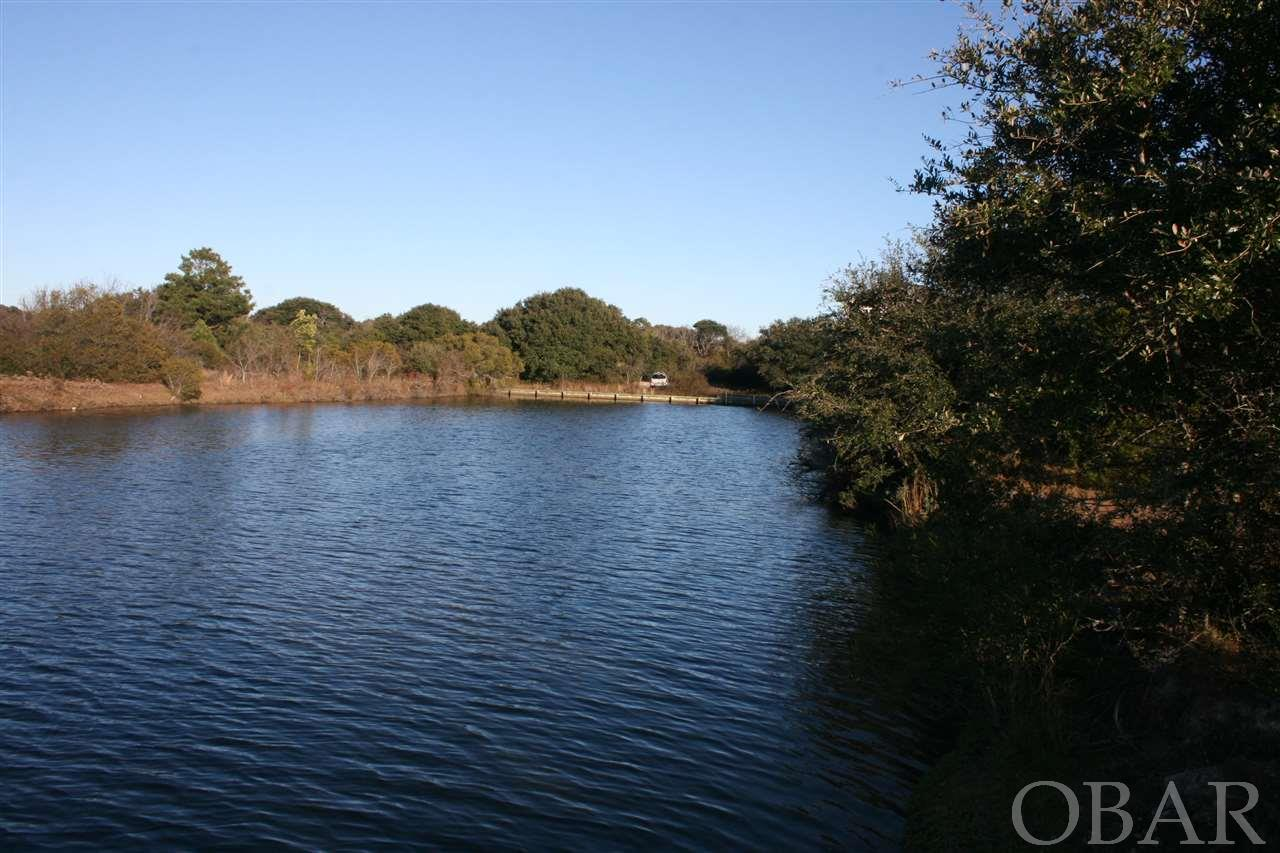 405 Scoter Road, Corolla, NC 27927, ,Lots/land,For sale,Scoter Road,103100