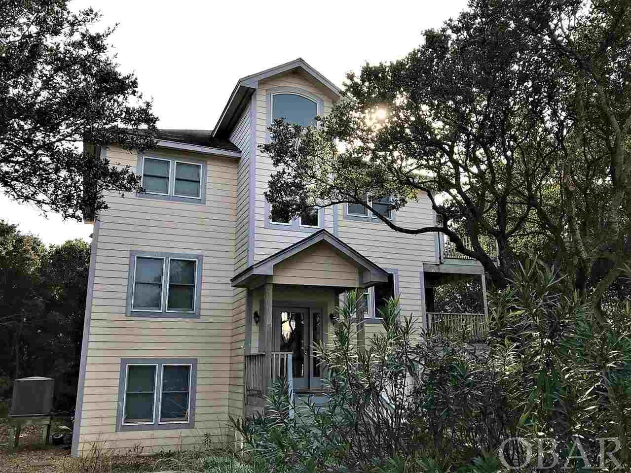 904 Emerald Court Lot 72 Outer Banks Home Listings - Holleay Parcker - Spinnaker Realty Outer Banks (OBX) Real Estate