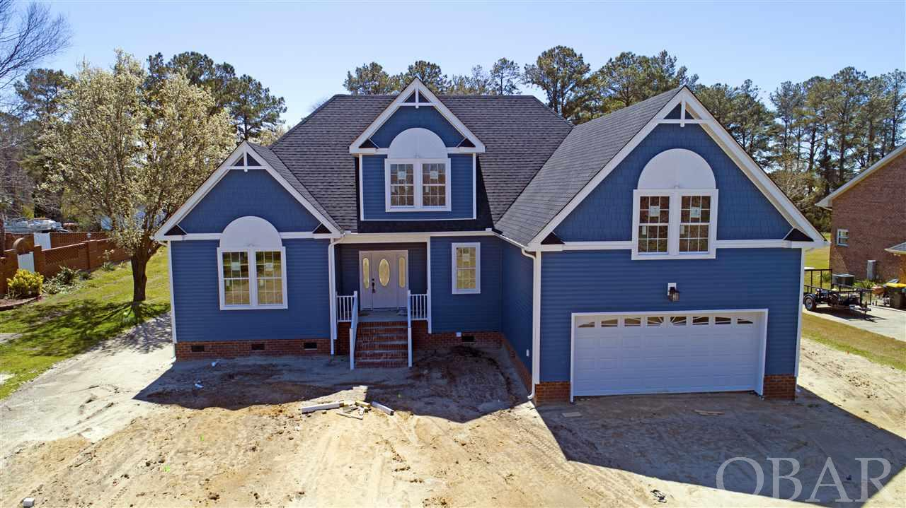 106 Goose Castle Terrace, Currituck, NC 27929, 4 Bedrooms Bedrooms, ,3 BathroomsBathrooms,Residential,For sale,Goose Castle Terrace,103146