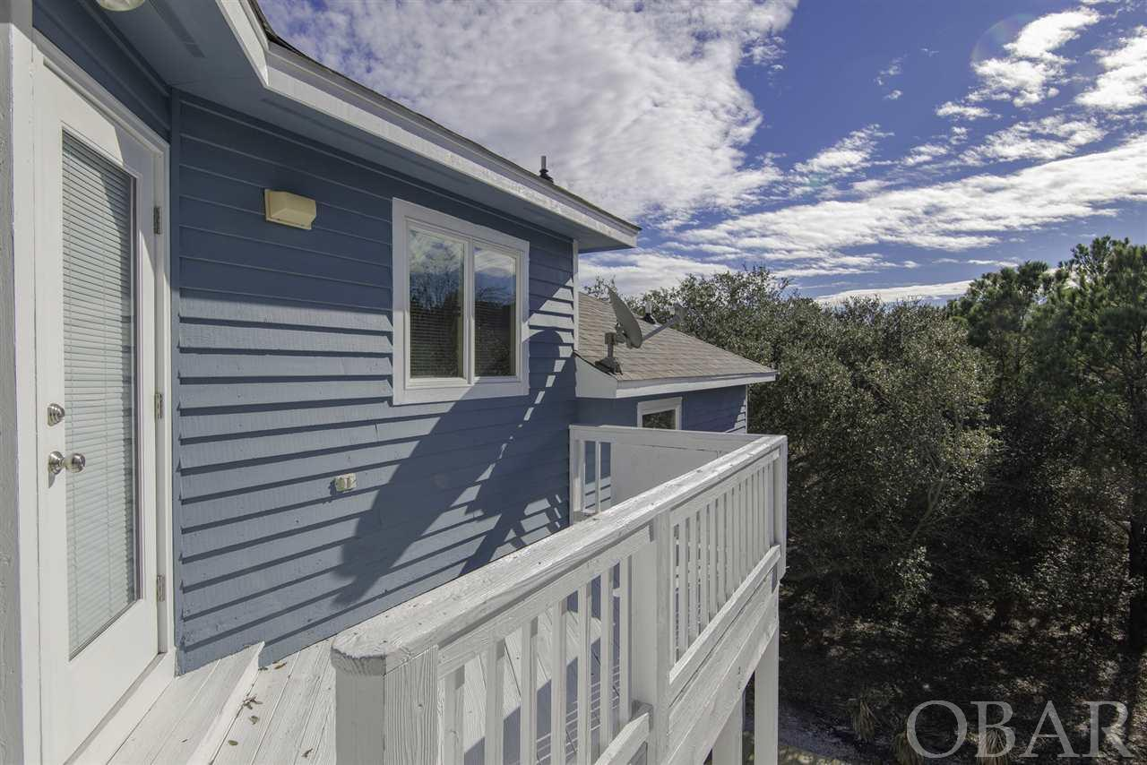 335 Sea Oats Trail, Southern Shores, NC 27949, 5 Bedrooms Bedrooms, ,4 BathroomsBathrooms,Residential,For sale,Sea Oats Trail,103148