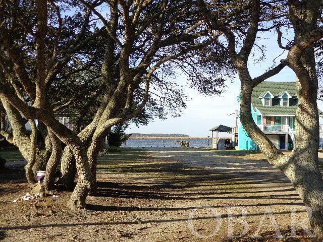 2010 Bay Drive Lot 1046, Kill Devil Hills, NC 27948
