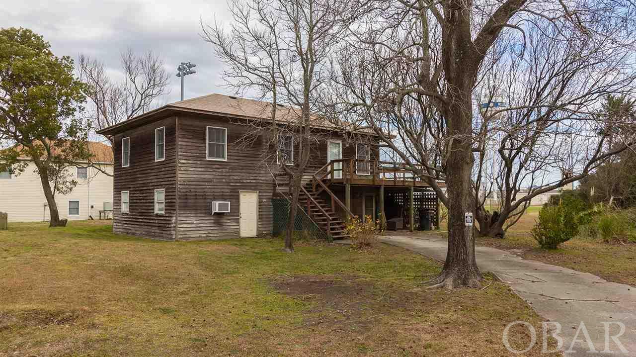 320 Tern Court Lot 242, Kill Devil Hills, NC 27948