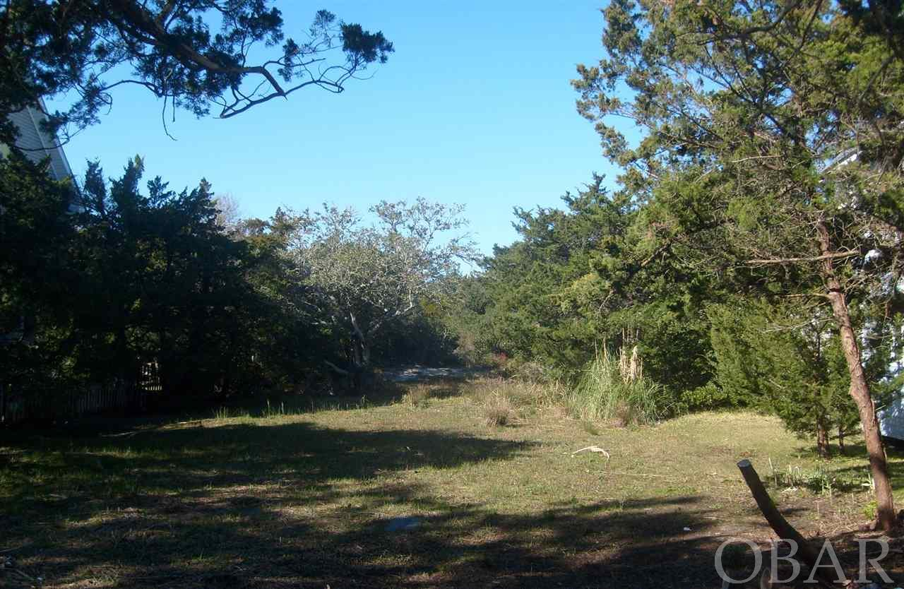 TBD Sand Dollar Road, Ocracoke, NC 27960-000, ,Lots/land,For sale,Sand Dollar Road,103178