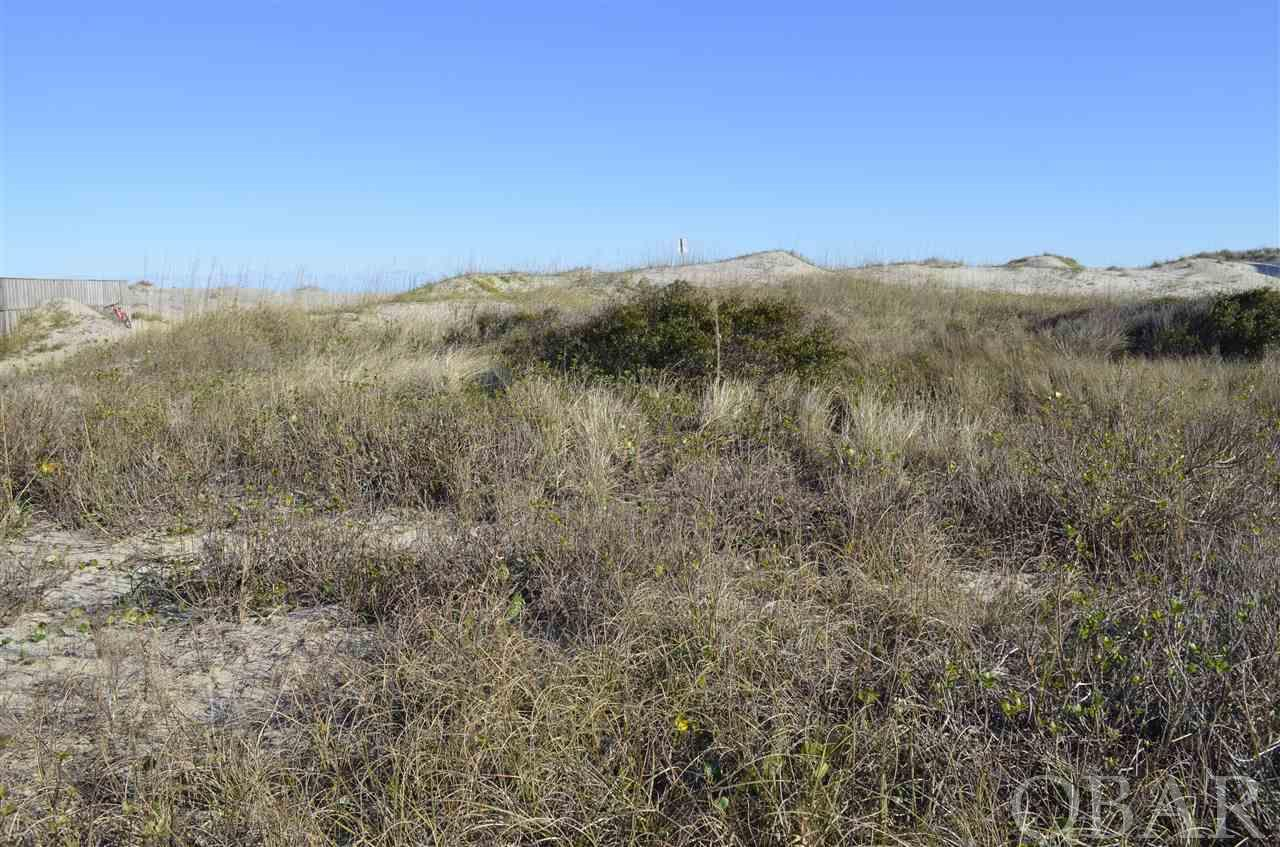 23270 Midgetts Mobile Court, Rodanthe, NC 27968, ,Lots/land,For sale,Midgetts Mobile Court,103183
