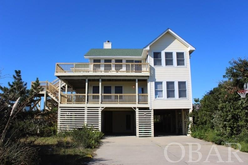 964 Lighthouse Drive, Corolla, NC 27927, 5 Bedrooms Bedrooms, ,4 BathroomsBathrooms,Residential,For sale,Lighthouse Drive,103197