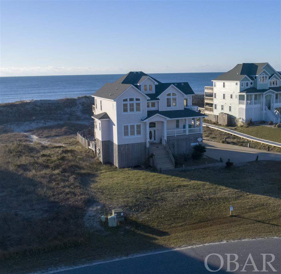 57210 Summer Place Drive Lot 12, Hatteras, NC 27943