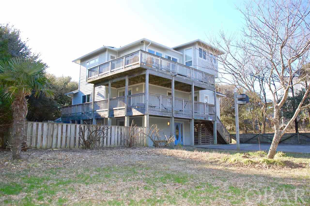 170 Schooner Ridge Drive Lot#79, Kitty Hawk, NC 27949