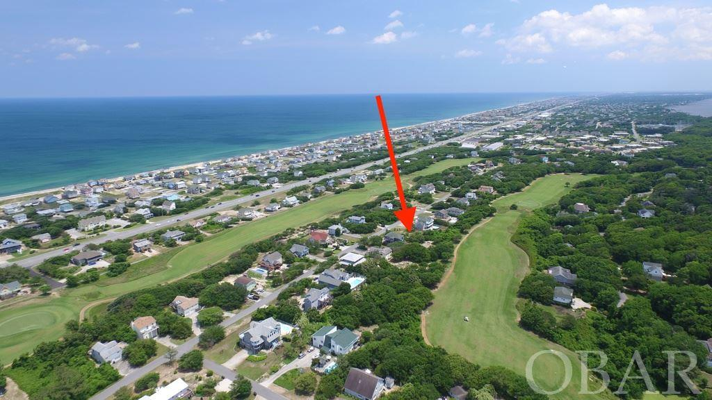 4400 Seascape Drive, Kitty Hawk, NC 27949-9999, ,Lots/land,For sale,Seascape Drive,103216