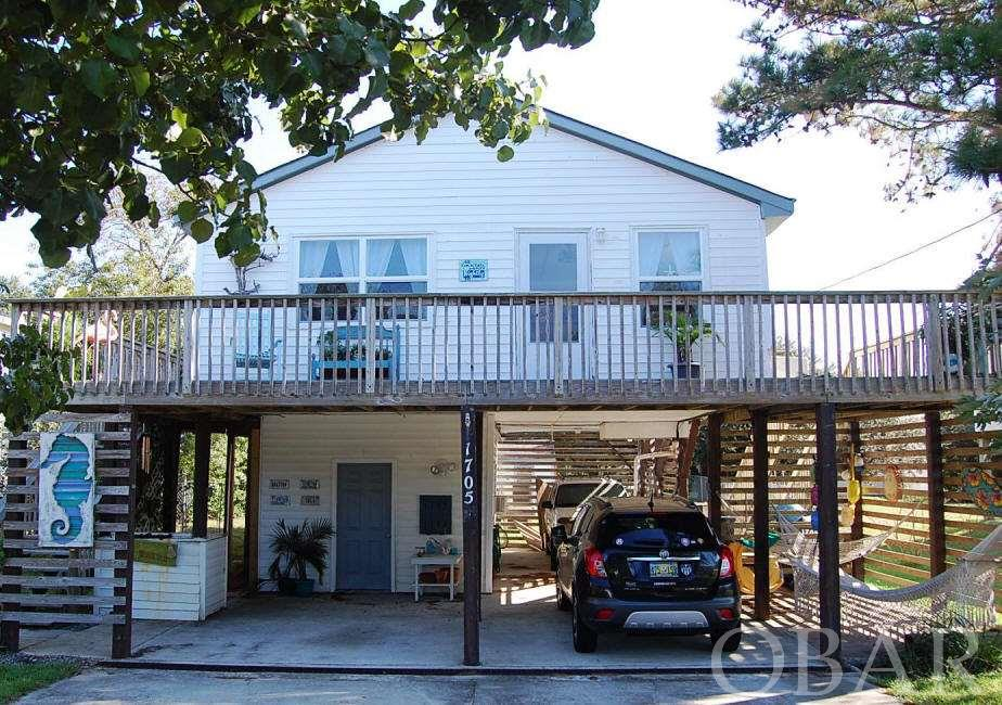 1705 Wyandotte Street Unit 11, Kill Devil Hills, NC 27948