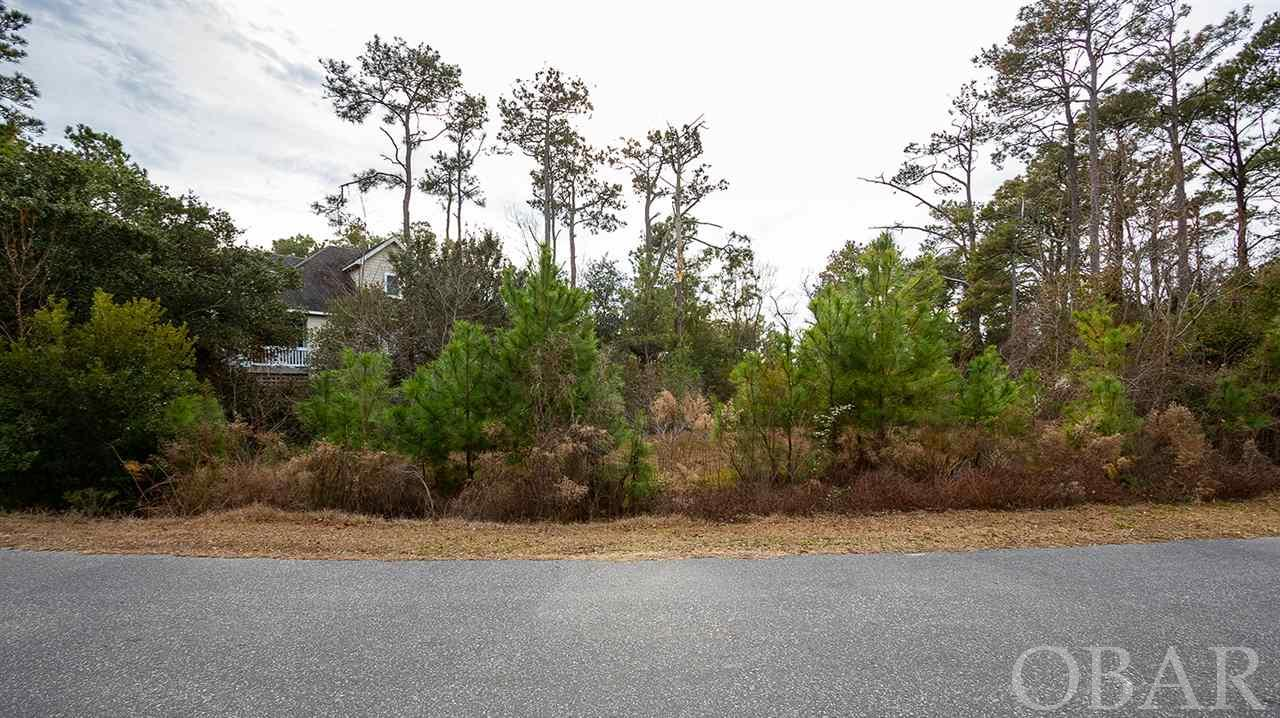 1270 Lost Lake Lane, Corolla, NC 27927, ,Lots/land,For sale,Lost Lake Lane,103282