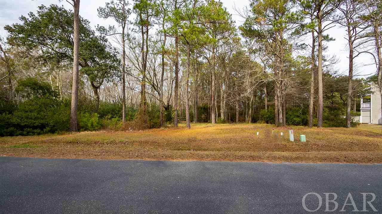 1275 Lost Lake Lane, Corolla, NC 27927, ,Lots/land,For sale,Lost Lake Lane,103285