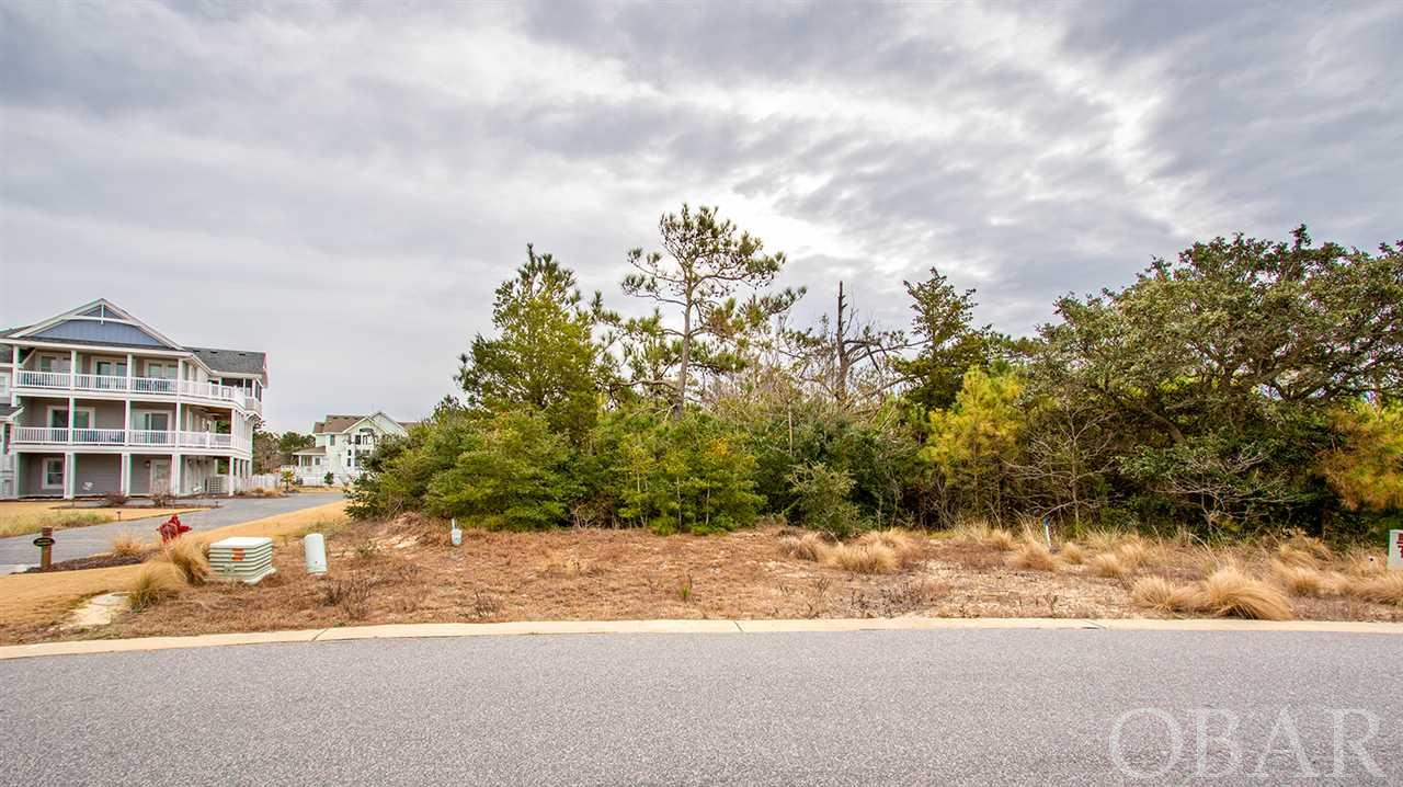 527 Historic Loop, Corolla, NC 27927, ,Lots/land,For sale,Historic Loop,103288