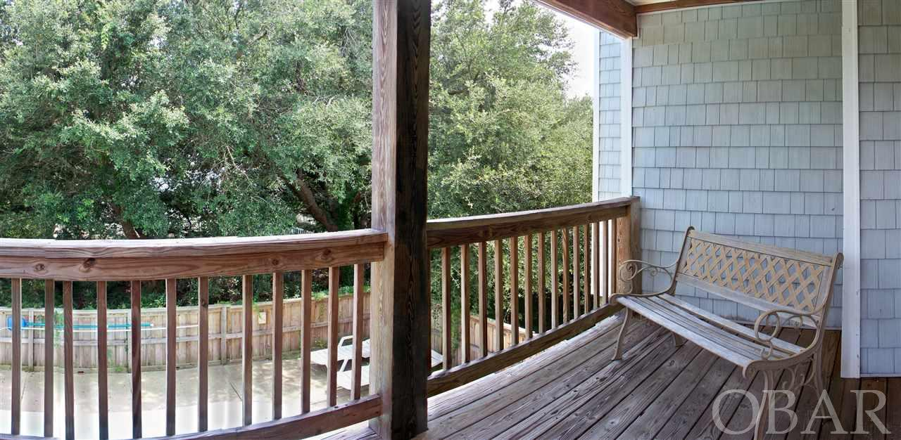 758 Lakeview Court, Corolla, NC 27927, 5 Bedrooms Bedrooms, ,5 BathroomsBathrooms,Residential,For sale,Lakeview Court,103290