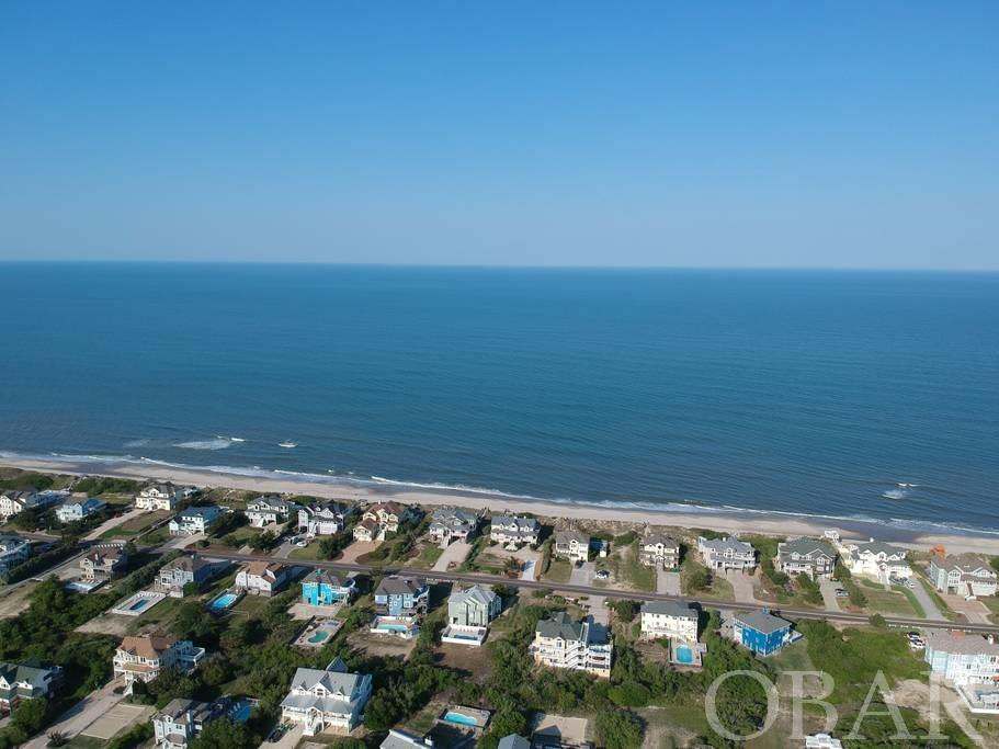880 Corolla Drive, Corolla, NC 27927, 5 Bedrooms Bedrooms, ,4 BathroomsBathrooms,Residential,For sale,Corolla Drive,103302