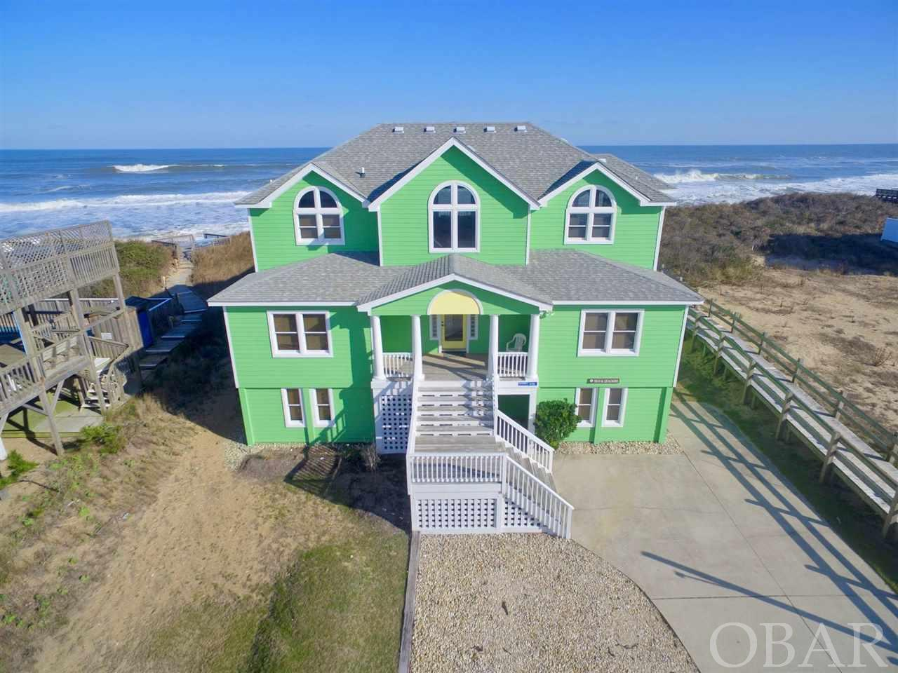 140 Sea Eider Court, Duck, NC 27949, 9 Bedrooms Bedrooms, ,8 BathroomsBathrooms,Residential,For sale,Sea Eider Court,103307