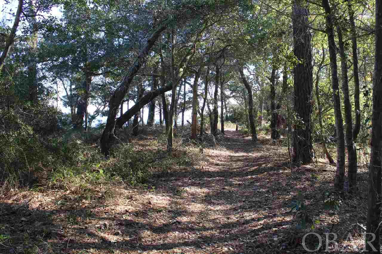 41138 Portside Drive, Avon, NC 27915, ,Lots/land,For sale,Portside Drive,103328