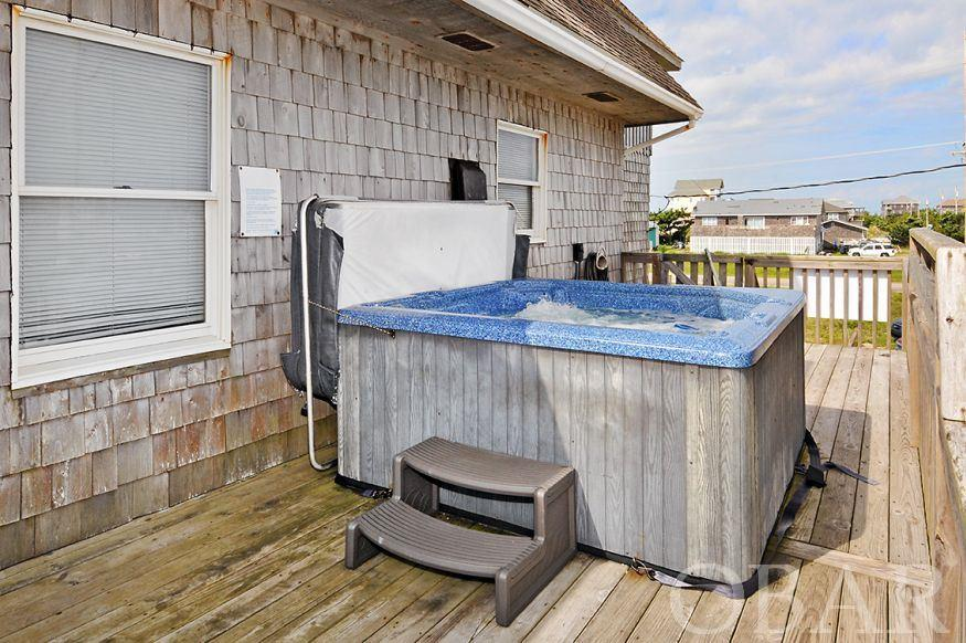 23257 NC Highway 12, Rodanthe, NC 27968, 4 Bedrooms Bedrooms, ,3 BathroomsBathrooms,Residential,For sale,NC Highway 12,103329