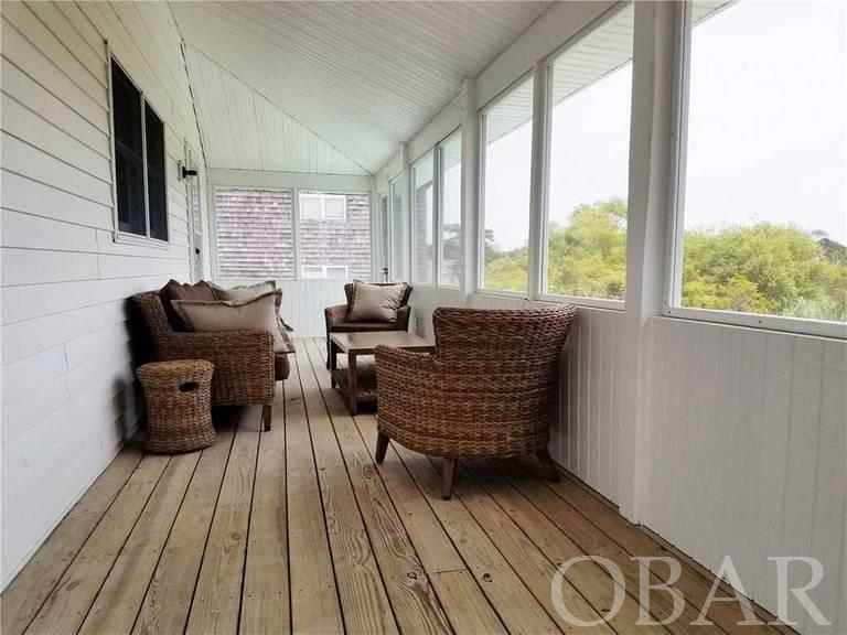 471 Lighthouse Road, Ocracoke, NC 27960, 4 Bedrooms Bedrooms, ,3 BathroomsBathrooms,Residential,For sale,Lighthouse Road,103372