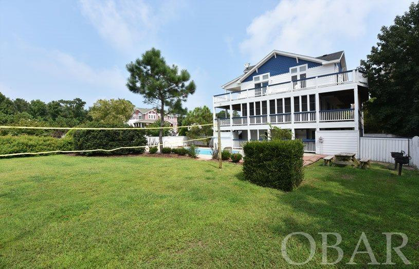 115 Osprey Ridge Road, Duck, NC 27949, 7 Bedrooms Bedrooms, ,7 BathroomsBathrooms,Residential,For sale,Osprey Ridge Road,103376