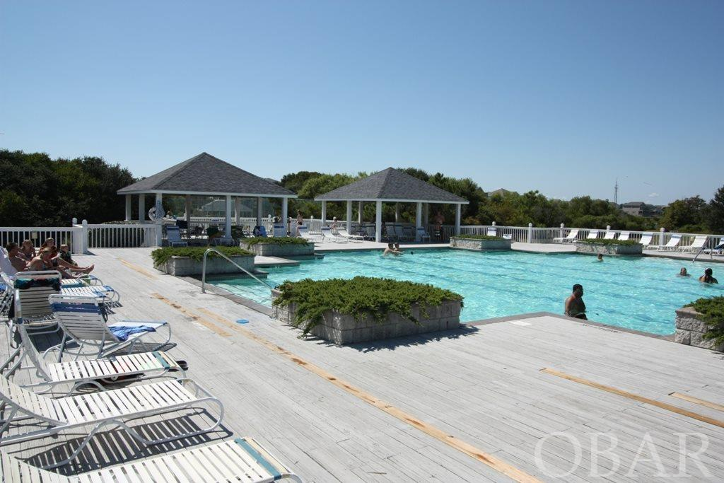 650 Tide Arch, Corolla, NC 27927, ,Lots/land,For sale,Tide Arch,103392