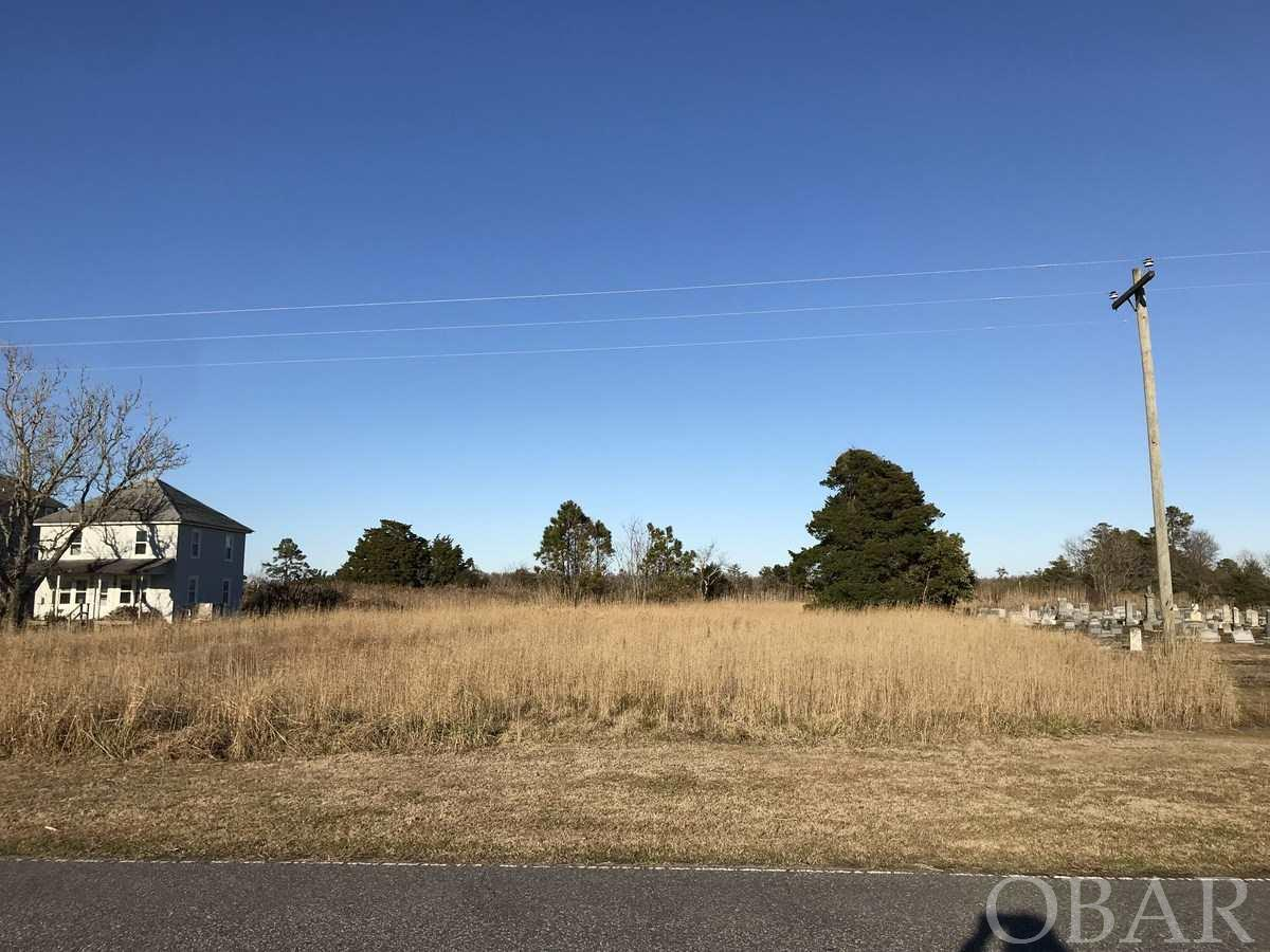 234 A Bayview Drive, Stumpy Point, NC 27978, ,Lots/land,For sale,Bayview Drive,103394