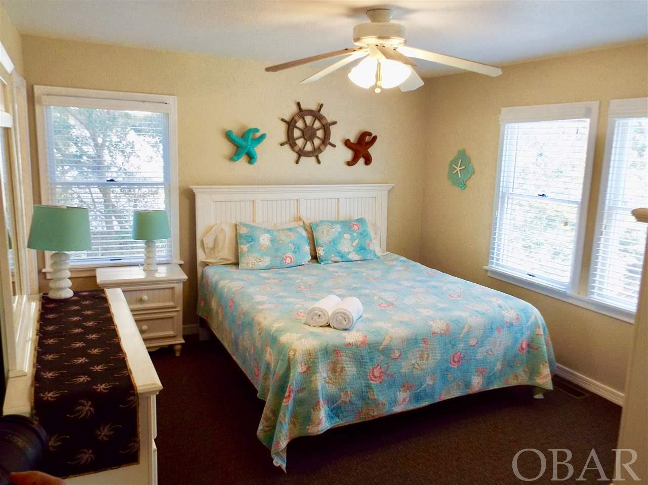 631 Tern Court, Corolla, NC 27927, 7 Bedrooms Bedrooms, ,7 BathroomsBathrooms,Residential,For sale,Tern Court,103396