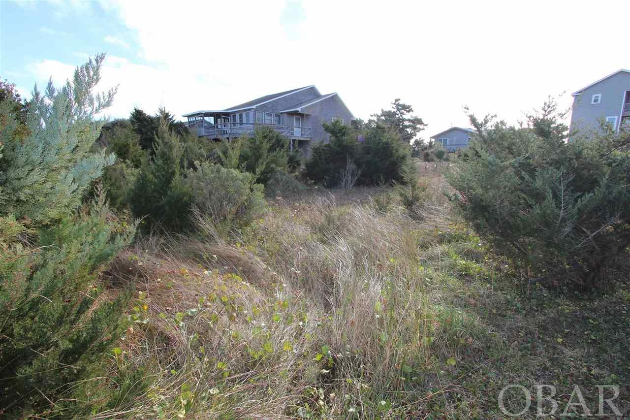 56166 Elizabeth Avenue, Hatteras, NC 27943, ,Lots/land,For sale,Elizabeth Avenue,103411