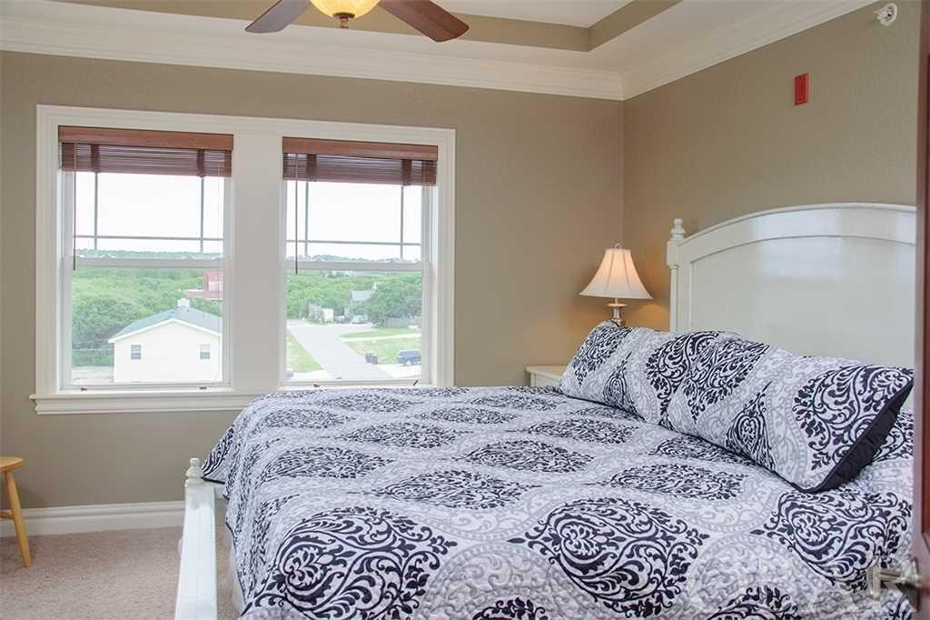 1319 Virginia Dare Trail, Kill Devil Hills, NC 27948, 3 Bedrooms Bedrooms, ,3 BathroomsBathrooms,Residential,For sale,Virginia Dare Trail,103414