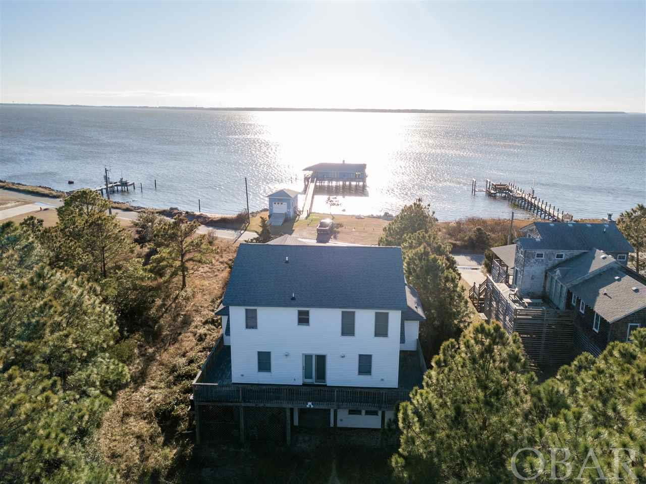 4031 Soundside Road, Nags Head, NC 27959, 6 Bedrooms Bedrooms, ,6 BathroomsBathrooms,Residential,For sale,Soundside Road,103422