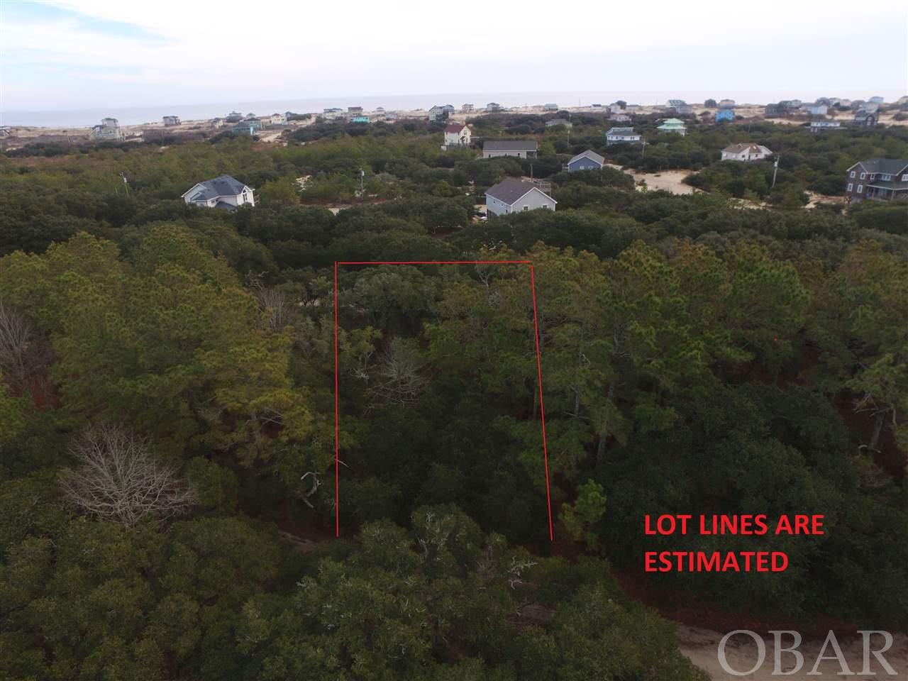 Outer Banks Lot and Land For Sale