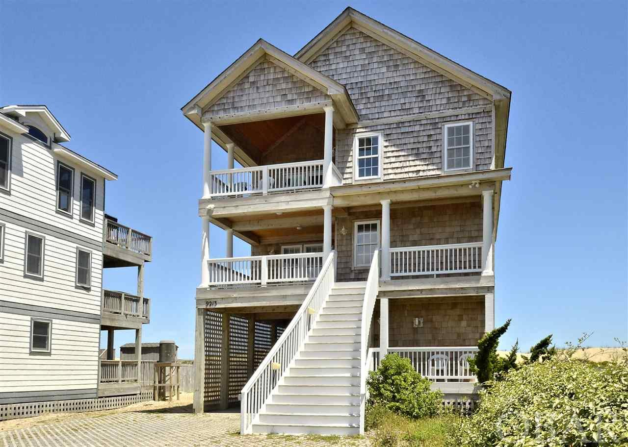 9213 Old Oregon Inlet Road, Nags Head, NC 27959, 8 Bedrooms Bedrooms, ,9 BathroomsBathrooms,Residential,For sale,Old Oregon Inlet Road,103435
