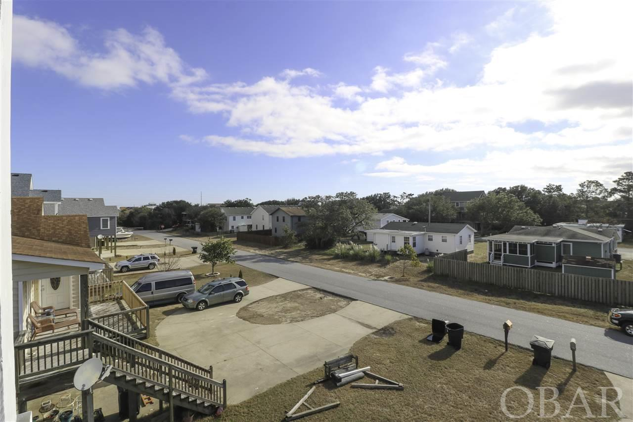 328 Bickett Street, Kill Devil Hills, NC 27948, 4 Bedrooms Bedrooms, ,4 BathroomsBathrooms,Residential,For sale,Bickett Street,103441
