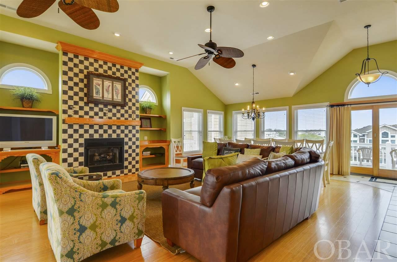 894 Whalehead Drive, Corolla, NC 27927, 8 Bedrooms Bedrooms, ,7 BathroomsBathrooms,Residential,For sale,Whalehead Drive,103442