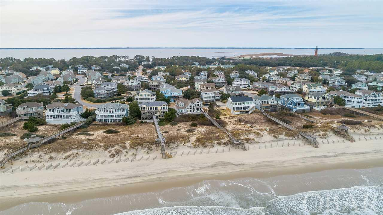 1111 Franklyn Street, Corolla, NC 27927, 6 Bedrooms Bedrooms, ,6 BathroomsBathrooms,Residential,For sale,Franklyn Street,103466