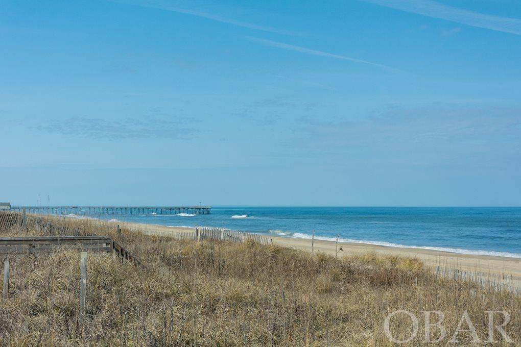 1837 Virginia Dare Trail, Kill Devil Hills, NC 27948, 4 Bedrooms Bedrooms, ,3 BathroomsBathrooms,Residential,For sale,Virginia Dare Trail,103476