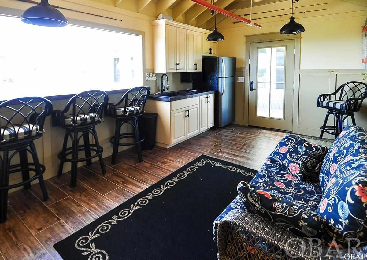 228 Ocean Boulevard, Southern Shores, NC 27949, 7 Bedrooms Bedrooms, ,7 BathroomsBathrooms,Residential,For sale,Ocean Boulevard,103485